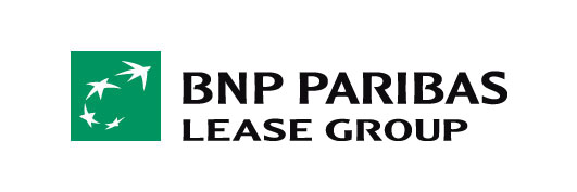 BNP Lease group